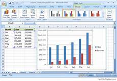 Charts And Graphs Excel Create Excel Spreadsheet For Your Data For 5 Seoclerks