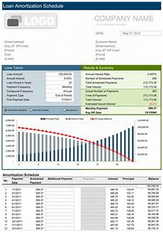 Amortization Loan Calculator Interest Only Loan Calculator Free For Excel