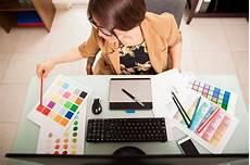 Graphic Design Jobs Baton La Graphic Designer Job Description Job Descriptions Hub