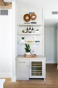 Light Grey Floating Shelves Rgp 0556 Jpg Grey Floating Shelves Light Gray Cabinets