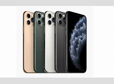 iPhone 11 Price In Dubai, India, U.S., U.K. And Other