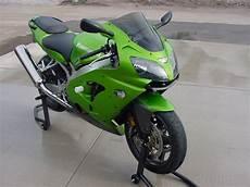 2004 Kawasaki Ninja Zx 9r Moto Zombdrive Com