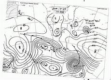 Synoptic Chart South Africa Mossel Bay Weather Observation South Africa Latest Sea