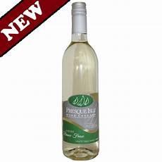 bianco fresco semi white wine award winning wine