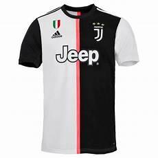 New Shirts 2020 Juventus Jersey 2019 2020 Home Kit Adidas Juventus