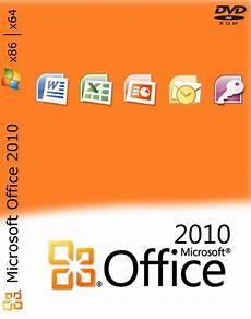 Microsoft Gratis Download Gratis Microsoft Office 2010 Sp2 Pro Plus Vl Full