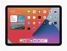 Ipad Features The Best Ipad Air 2020 Features