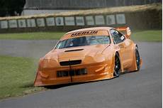 800 hp toyota celica fastest car at goodwood news top speed