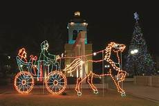 Cranes Roost Park Christmas Lights Cranes Roost Christmas 2020 Best New 2020