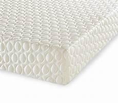 geltech 5000 firm mattress memory reflex foam at
