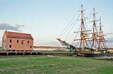 Salem Massachusetts Tourism 14 Top Rated Tourist Attractions In Salem Amp Cape