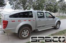 fiberglass canopy canopy truck bed cover for ranger