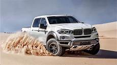 bmw bakkie 2020 amazing 2020 bmw truck review specs and features