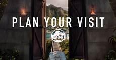Jurassic World Malvorlagen Jogja Plan Your Visit