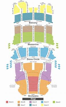 Seating Chart For Hamilton Chicago Hamilton Chicago Tickets The Privatebank Theatre 2017