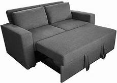 Small Pull Out Sofa 3d Image furniture sleeper chair ikea with different styles and