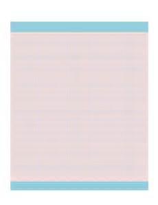 Graph Paper Template Free 33 Free Printable Graph Paper Templates Word Pdf Free