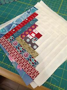patchwork debutant on coupe log cabin 2 marti michel patchwork d 233 butant