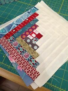 on coupe patchwork fou mod 232 les de patchwork 201 dredons