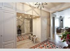 Mettlach Tiles: History, Characteristics and Application   Home Interior Design, Kitchen and