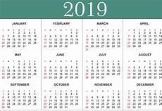Year Calender Year Calendar Free Printable Calendar Printables Free