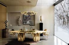 decorating ideas for dining room the best black and gold decorating ideas for your dining room