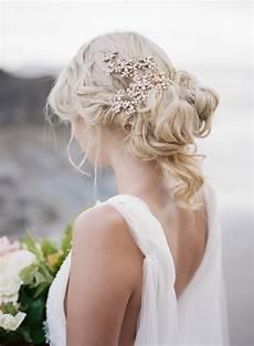 wedding hairstyles 15 oh so romantic bridal updos