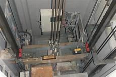 Elevator Repair Jobs Elevator Service Elevator Modification Service