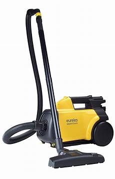 vaccum cleaners best canister vacuums to help keep your home spotless
