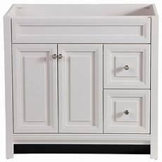 home decorators collection brinkhill 36 in w bath vanity