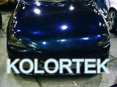 Light Blue Metal Flake Paint Metal Flake Black Ice Automotive Custom Auto Paint Buy