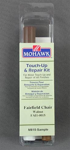 touch up kits rta cabinet store
