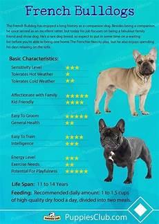French Bulldog Growth Chart French Bulldog Chart French Bulldog Breed Bulldog