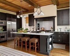 Remodeling Kitchens On A Budget Kitchen Remodeling Ideas On A Budget Interior Design