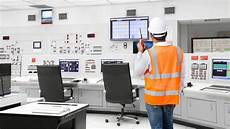 Masters In Electrical Engineering The 25 Best Online Master S In Electrical Engineering