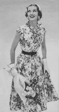 kurzhaarfrisuren in den 50ern mode der 50iger jahre