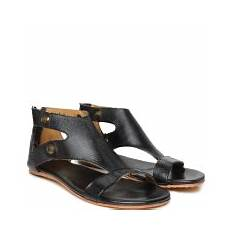 pin by on sandals leather shoes brand leather