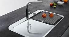 lavelli cucina franke acciaio lavelli franke in acciaio e in fragranite interior