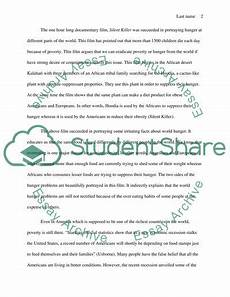 World Hunger Essay World Hunger Essay Example Topics And Well Written