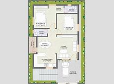 Praneeth Pranav Meadows in Bachupally, Hyderabad   Price, Location Map, Floor Plan & Reviews