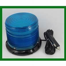 Oversize Strobe Lights Strobe Beacon Light 5 1 2 Quot Round The Trailer Shoppe