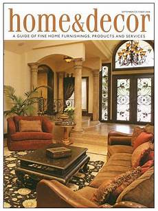 Interior Decoration Catalog Home Decor Catalogs Home Decor Home Decor Catalogs