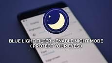 Windows Blue Light Filter App Best Blue Light Filter App Iristech