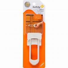 safety 1st cabinet slide lock 2 pk baby proofing baby