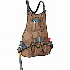 shop coats for woodworking woodworking shop apron pdf woodworking
