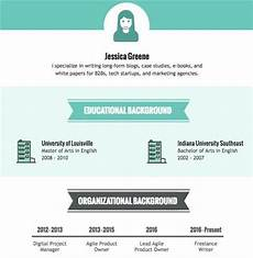 Resume Building Tools Make Your Job Application Stand Out With These 12 Resume