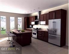 kitchen ideas pictures designs 2020 kitchen design v10 5 free