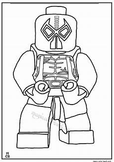 image by jacqualine scheepers batman coloring pages