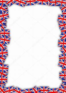 cornici in inglese uk flag frame stock photo 169 darrenw 21071923
