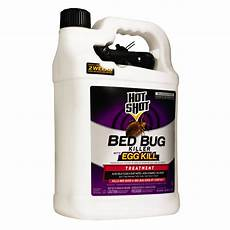bed bug killer with egg kill ready to use